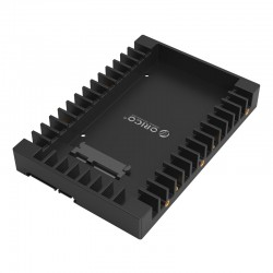 ORICO 1125SS 2.5 to 3.5 inch Hard Drive Caddy
