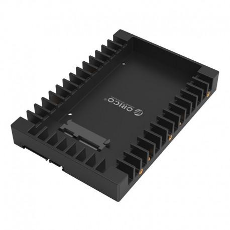 ORICO 1125SS 2.5 to 3.5 inch Hard Drive Caddy