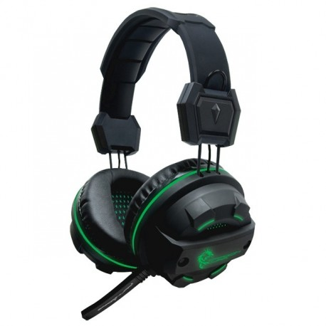 Elephant Dragonwar Revan Gaming Headset