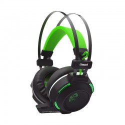 Elephant Dragonwar Freya Gaming Headset