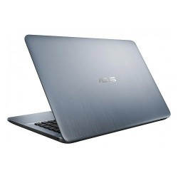 Asus X441UA-BX096D Notebook Core i3 4GB 500GB Dos 14 Inch Silver