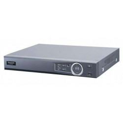Panasonic CJ-HDR108 8 Channel HD Analog Digital Video Recorder