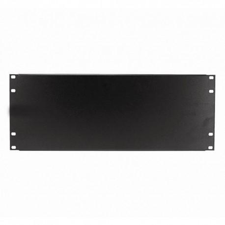 Indorack BP04 Blank Panel 4U