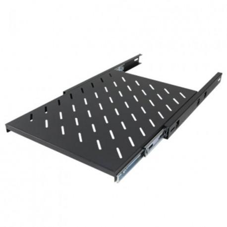Indorack SS100P Sliding Shelf Depth 900 mm for Heavy Duty Rack