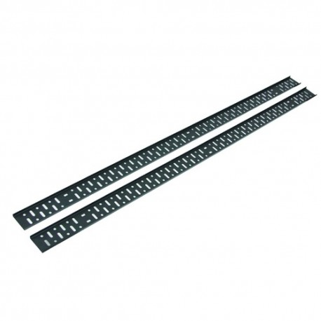Indorack CT 42 Cable Tray For 42 U Rack