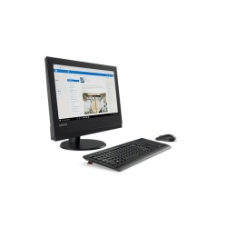 Lenovo Thinkcentre V310z 1CiA All in One Intel Core i3-7100