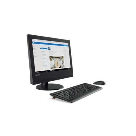 Lenovo Thinkcentre V310z 1CiA i3-7100