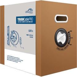 Ubiquiti TC-Pro Cat5e Kabel STP
