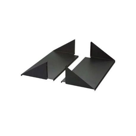 Indorack FSOR 40 Fixed Shelf Open Rack Depth 400 mm