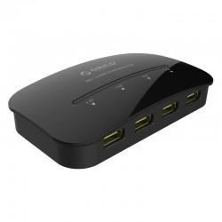 ORICO DH7C2 7 Port USB3.0 HUB