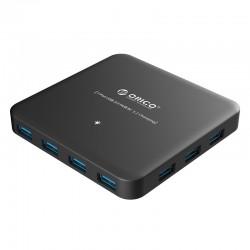 ORICO U3BCH7 7 Port USB3.0 HUB
