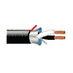 Kabel Belden 1030A (1 Pair & 16AWG)