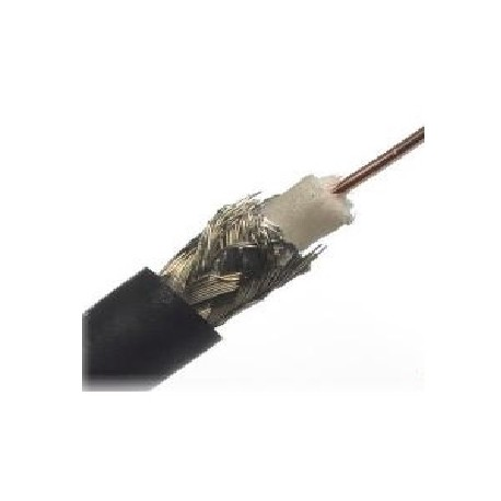 Kabel Belden 1190A 18 AWG RG-6 CATV Coax Cable