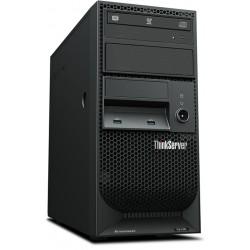 Lenovo ThinkServer TS150  E3-1225 v5 8GB 2TB (70LUA01LIA)