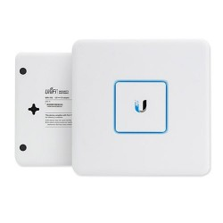 Ubiquiti USG Unifi Security Gateway Router with Gigabit Ethernet