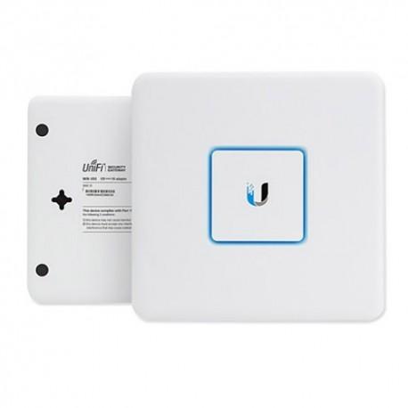 Ubiquiti USG Unifi Security Gateway Router with Gigabit Ethernet