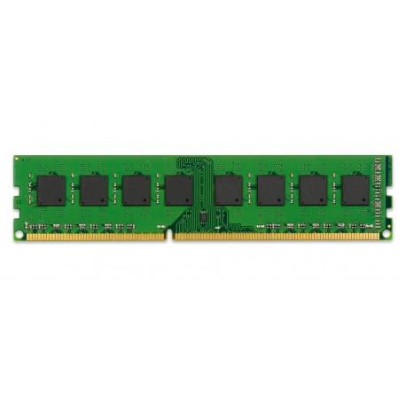 Lenovo Memory 8GB PC4-17000 Server (4X70G88316)