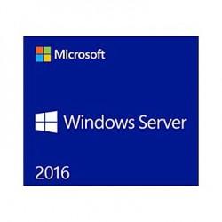 Microsoft Windows Server 2016 CAL (5 User)