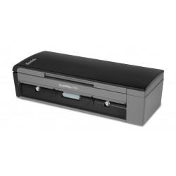 Kodak Scanmate i940 Scanner