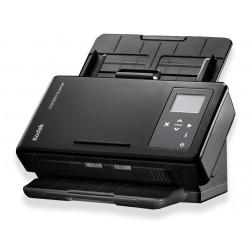 Kodak Scanmate i1190wn Scanner