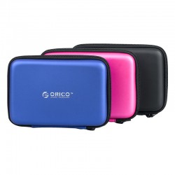 ORICO PHB-25 Portable Hard Drive Carrying Case