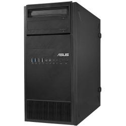 ASUS Server TS100-E9/PI4 (0101611ABAZ0Z0000A0F)