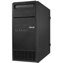Asus Server TS100-E9/PI4 (0103511A0AZ0Z0000A0F)