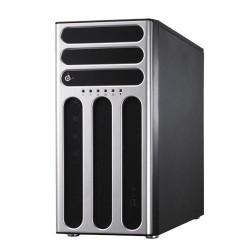 Asus Server TS300-E9/PS4 (0205611ACAZ0Z0000A0F)