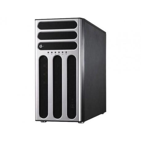 Asus Server TS500-E8/PS4 E5-2603v4 (0311424BCAZ0Z0000A0F)