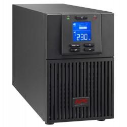 APC SRC1KI Smart-UPS RC 1000VA 230V
