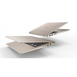 Asus Vivobook S510UQ-BQ439 Slim Bezel On 14inch