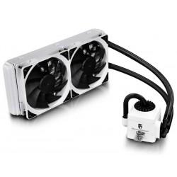 Deepcool Captain 240 EX White Liquid Cooler