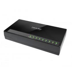 Prolink PSE810 8-Port 10/100Mbps Ethernet Switch