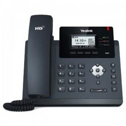 Yealink SIP-T40P Ultra Elegant IP Phone