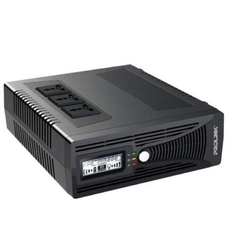 Prolink IPS1200 Inverter 1200VA