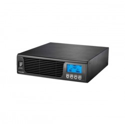 Prolink IPS5001 Inverter 5000VA