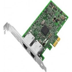 Broadcom NetXtreme I Quad Port GbE Adapter 90Y9352