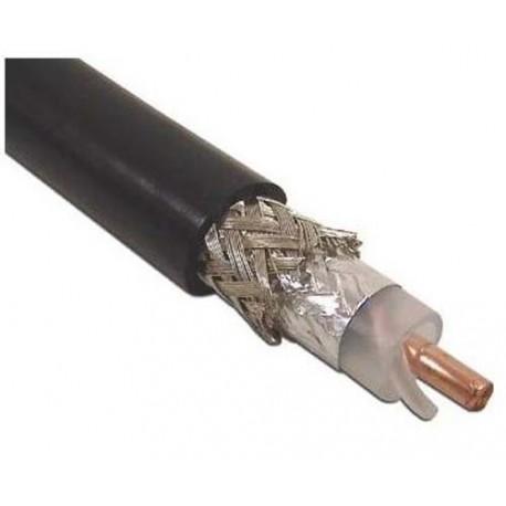 Belden 9913 Kabel RG8 RG 8