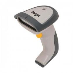 Fingerspot Logic LS-30 Laser Barcode Scanner