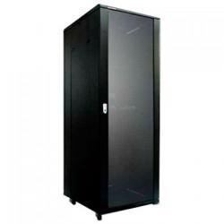 "Litech 19"" NCB Closed Rack 30U Depth 900 mm"