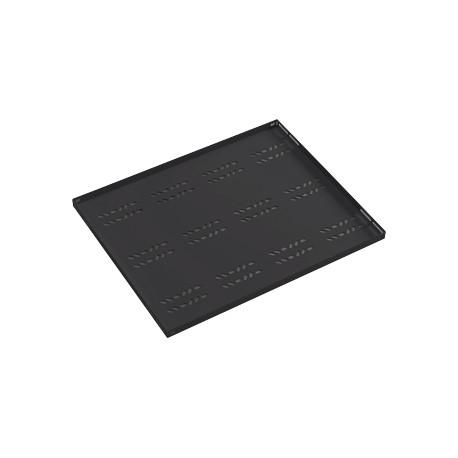 Litech Fixed Shelf Depth 550 For Closed Rack Depth 900