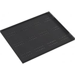 Litech Fixed Shelf Depth 750 For Closed Rack Depth 1100