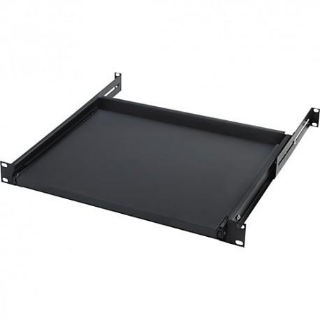 Litech Sliding Shelf 550 mm