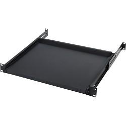 Litech Sliding Shelf 750 mm