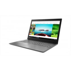 Lenovo IdeaPad IP320-1BID Laptop Core i3-6006U 4GB 1TB DOS