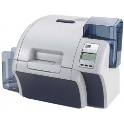 Zebra ZXP8-2SIDED-KIT Retransfer Double-sided Card Printer