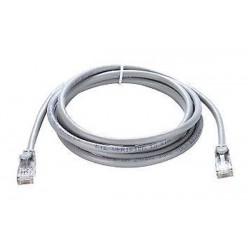 Litech Patchcord UTP Cat6 3M