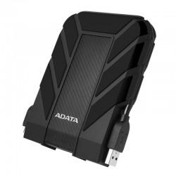 Adata 1TB DashDrive USB 3.0 (HD710)
