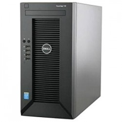 Dell PowerEdge T30 Mini Tower Server