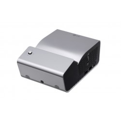 LG PH450U Ultra Short Throw Mini LED Projector